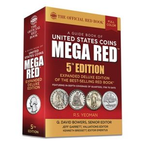 red book pharma guide online
