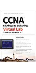 ccent ccna icnd1 100 105 official cert guide academic edition
